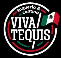 Viva Tequis